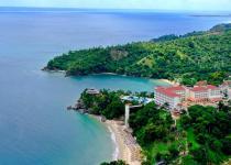 Фотография отеля Grand Bahia Principe Cayacoa