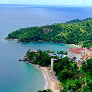 Grand Bahia Principe Cayacoa (5*)