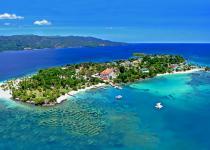 Фотография отеля Luxury Bahia Principe Cayo Levantado