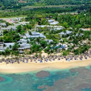 Grand Bahia Principe El Portillo (5 *)