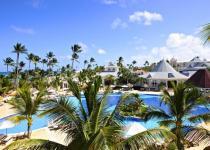 Фотография отеля Luxury Bahia Principe Esmeralda