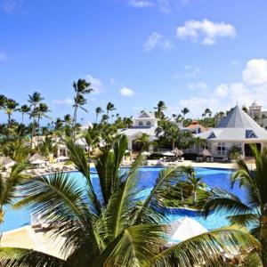 Luxury Bahia Principe Esmeralda (5 *)