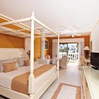 Luxury Bahia Principe Esmeralda