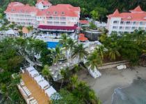 Фотография отеля Luxury Bahia Principe Samana