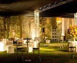 Gran Hotel Chiclayo