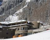 Chalet Alpin Ischgl