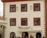 Hotel Grand Krumlov