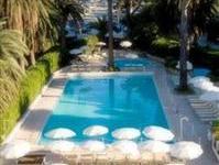 Фотография отеля Grand Hotel Arenzano