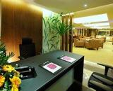 Grand Borneo (ex.Mercure)