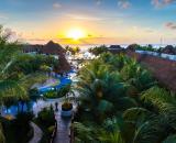 Reef Coco Beach