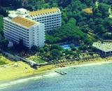 Club Hotel Grand Efe