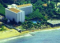 Фотография отеля Club Hotel Grand Efe