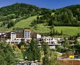 Alpina Family Spa & Sporthotel