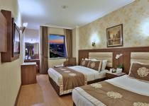 Фотография отеля Grand Hilarium Hotel