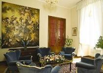 Фотография отеля Grand Hotel & Des Anglais