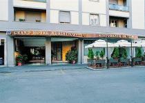 Фотография отеля Best Western Grand Hotel Adriatico