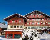 Alpina Chamonix
