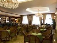 Фотография отеля Grand Hotel Bristol