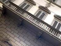 Фотография отеля Grand Hotel Cavour