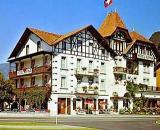 Alpina (Interlaken)
