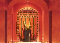 Фотография отеля Grand Hotel Majestic