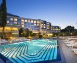 Aminess Grand Azur Hotel