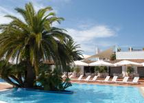 Фотография отеля Ostuni Rosa Marina Resort