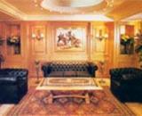 Grand Hotel Versailles