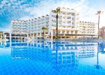 Фотография отеля Ideal Premium