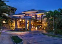Фотография отеля Grand Metropark Resort Sanya
