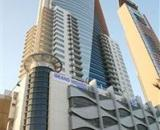 Grand Midwest Tower Hotel & Hotel Apartments Media City