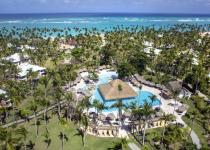 Фотография отеля Grand Palladium Bavaro Suites Resort & Spa