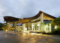 Фотография отеля Grand Palladium Punta Cana Resort & Spa