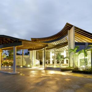 Grand Palladium Punta Cana Resort & Spa (5 *)