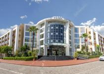 Фотография отеля Grand Pasa Hotel