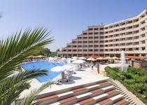 Фотография отеля Grand Prestige Hotel & Spa
