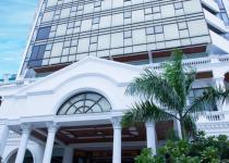 Фотография отеля Grand Sole Hotel Pattaya