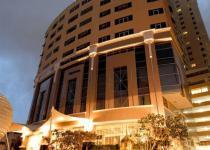 Фотография отеля Grand Sukhumvit Hotel Bangkok Managed by Accor