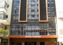 фотография отеля Grande Hotel Canada