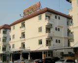 Great Residence Hotel