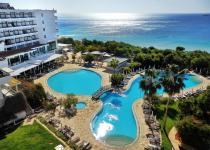 Фотография отеля Grecian Bay