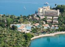 Фотография отеля Grecotel Eva Palace Luxury Resort