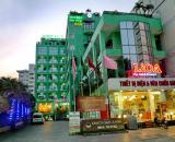 Green Hotel Nha Trang