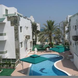 Green House Resort (4*)