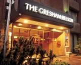 Gresham Belson