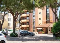 Фотография отеля Hotel Grifone Firenze