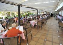 Фотография отеля Grupotel Gran Vista
