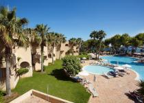 Фотография отеля Grupotel Santa Eularia & Spa