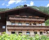 Bauernhof Grussberggut