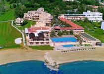 Фотография отеля Guadalmina Spa & Golf Resort
